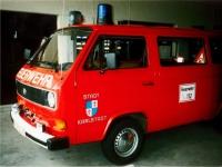 ELW1 VW T3