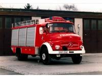 RW2 Mercedes Bachert