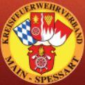 KFVMSP